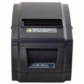 Impresora Tikets Térmica 80mm